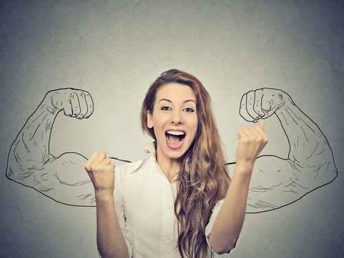 Job Coaching Empowerment