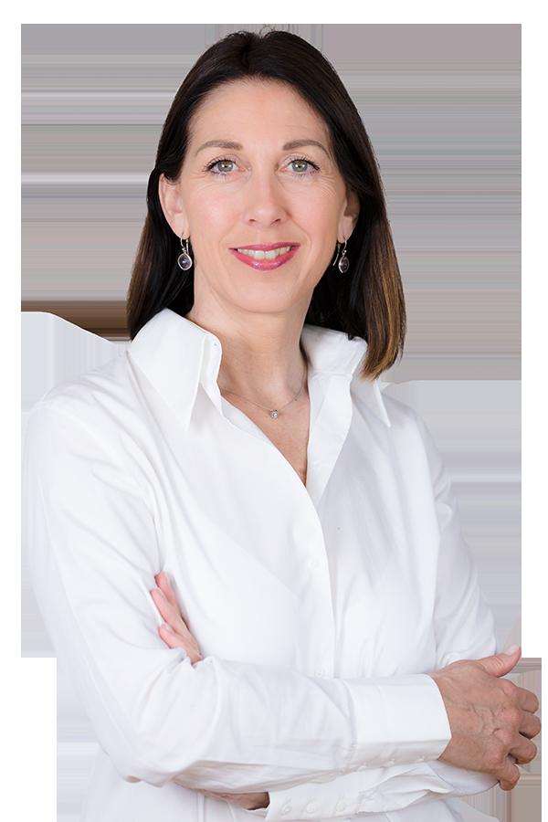 Sabina Haas Karriere Coach