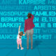 Vereinbarkeit Beruf Familie